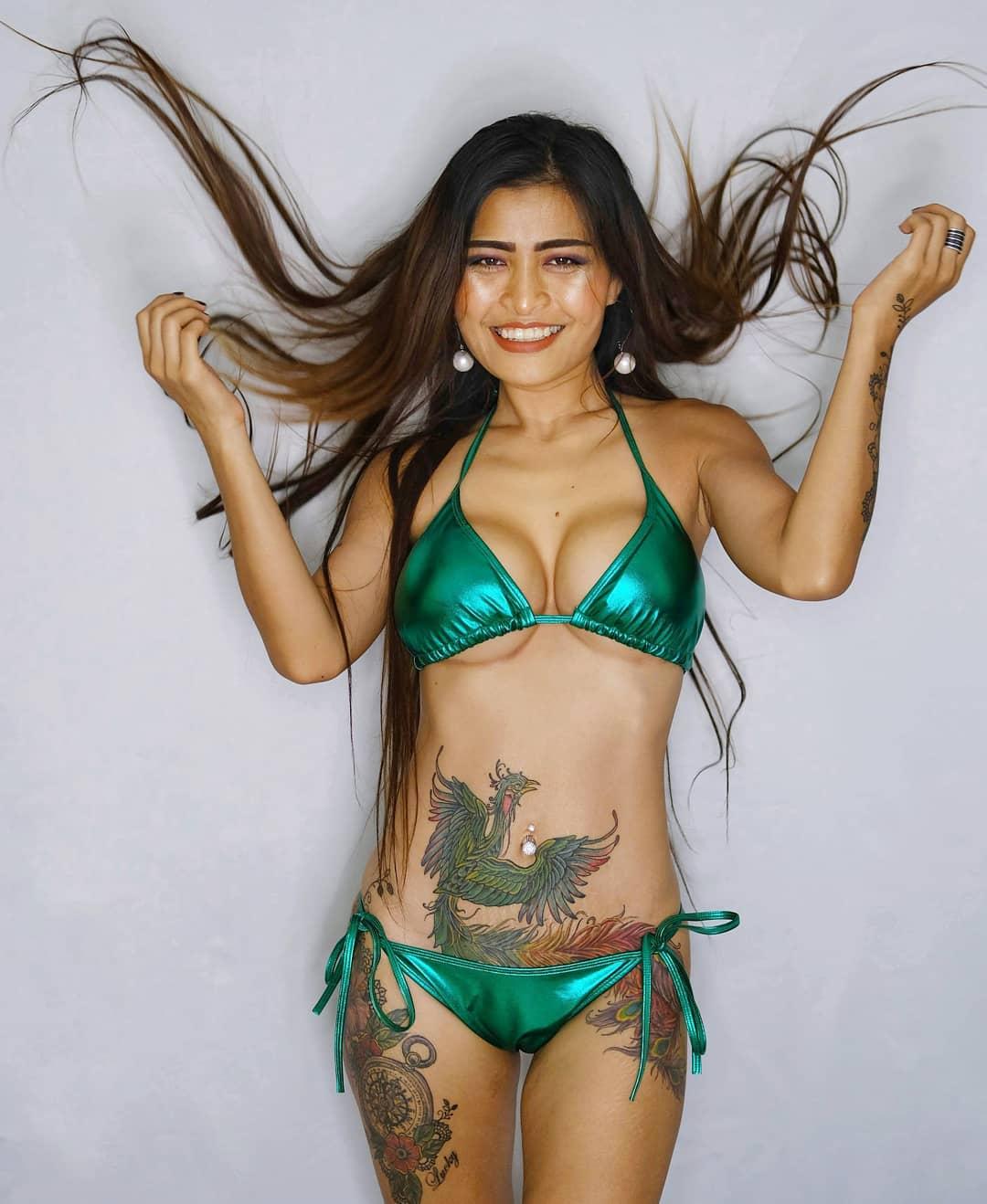 Coco-Suay