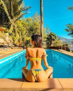 Jenny Thailand