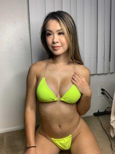 Boba Bae